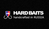 Hard Baits Tackle Company