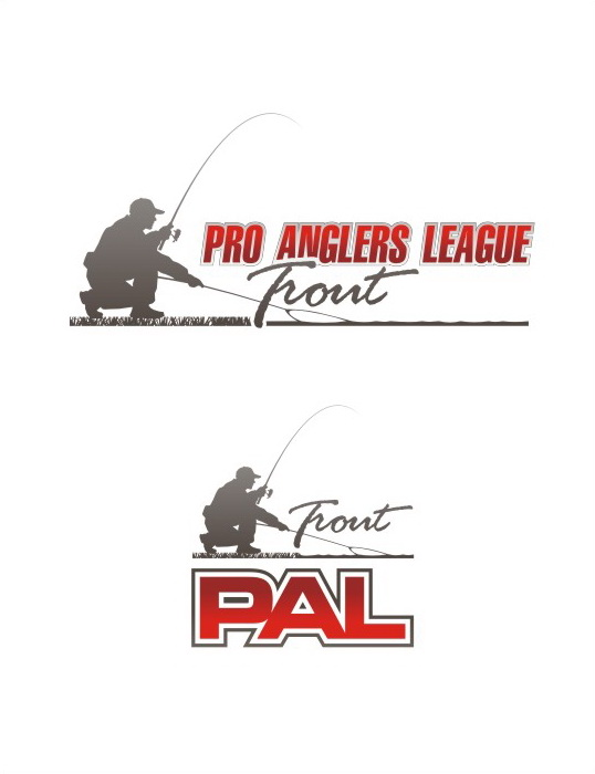 Logo_PAL_Trout_new_6_1.jpg